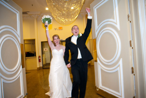 toronto_wedding_photography_nic_17