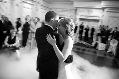 toronto_wedding_photography_nic_21