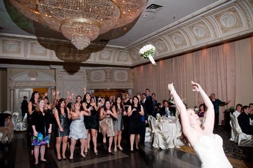 toronto_wedding_photography_nic_26a