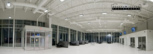car_dealership_interior_exterior_commercial_photos_14