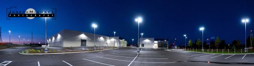 car_dealership_interior_exterior_commercial_photos_15