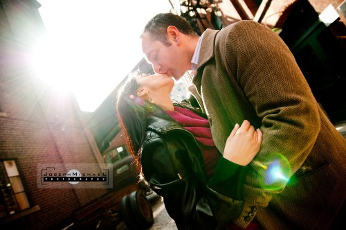 distillery_district_toronto_engagement_photos_01