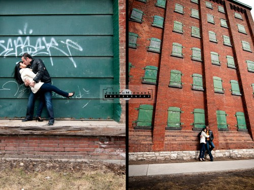 distillery_district_toronto_engagement_photos_02