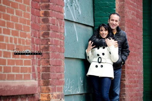 distillery_district_toronto_engagement_photos_03