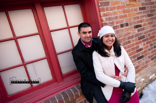 distillery_district_toronto_engagement_photos_06