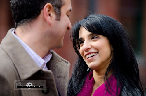 distillery_district_toronto_engagement_photos_07