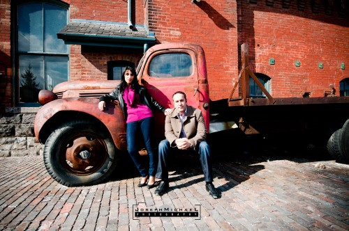 distillery_district_toronto_engagement_photos_10