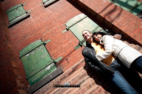 distillery_district_toronto_engagement_photos_11
