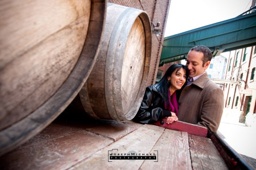 distillery_district_toronto_engagement_photos_13