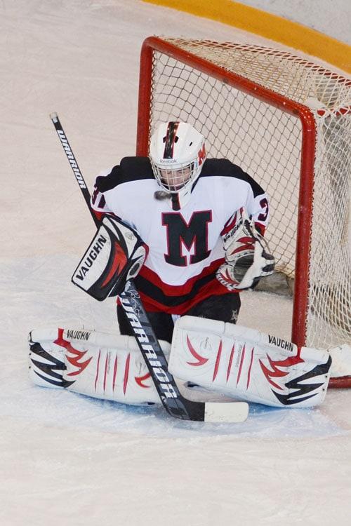 tdssaa_hockey_championship_toronto_mowat_malvern_011