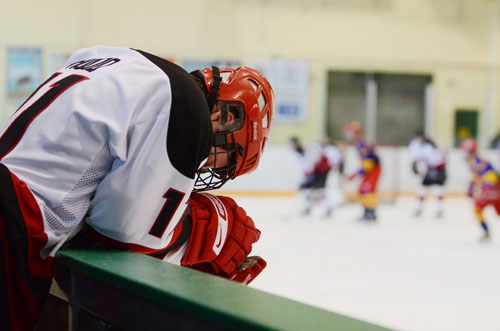 tdssaa_hockey_championship_toronto_mowat_malvern_02