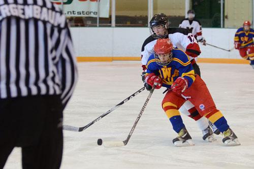 tdssaa_hockey_championship_toronto_mowat_malvern_03