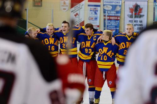 tdssaa_hockey_championship_toronto_mowat_malvern_04