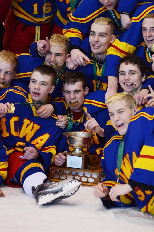 tdssaa_hockey_championship_toronto_mowat_malvern_05