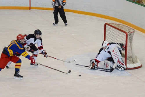 tdssaa_hockey_championship_toronto_mowat_malvern_06