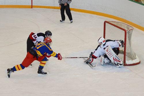 tdssaa_hockey_championship_toronto_mowat_malvern_07
