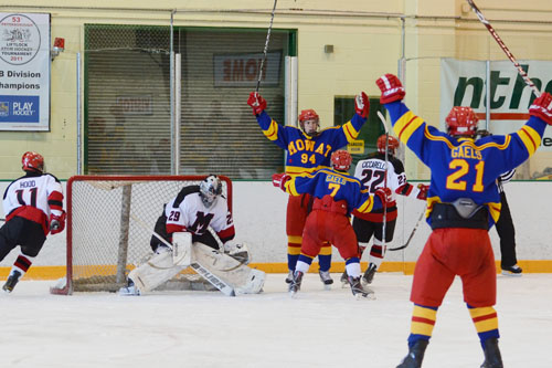 tdssaa_hockey_championship_toronto_mowat_malvern_08