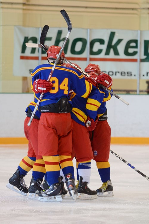 tdssaa_hockey_championship_toronto_mowat_malvern_09