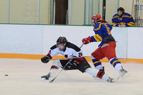 tdssaa_hockey_championship_toronto_mowat_malvern_10