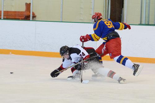 tdssaa_hockey_championship_toronto_mowat_malvern_11