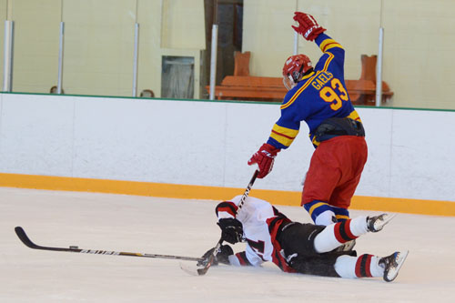 tdssaa_hockey_championship_toronto_mowat_malvern_12