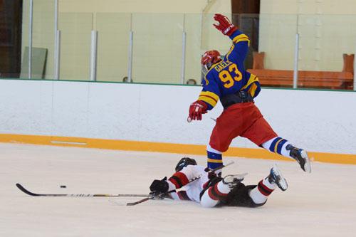 tdssaa_hockey_championship_toronto_mowat_malvern_13