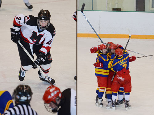 tdssaa_hockey_championship_toronto_mowat_malvern_13a