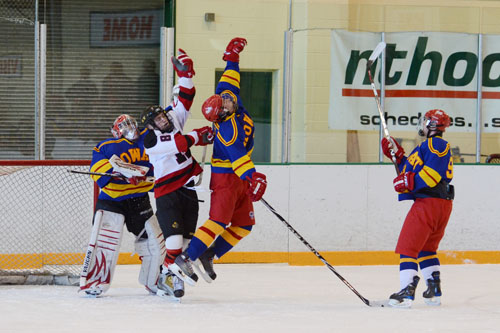 tdssaa_hockey_championship_toronto_mowat_malvern_14