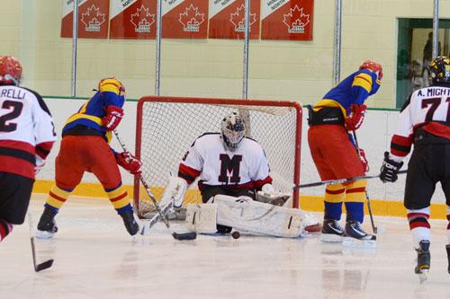 tdssaa_hockey_championship_toronto_mowat_malvern_15