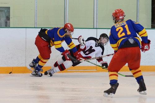 tdssaa_hockey_championship_toronto_mowat_malvern_16