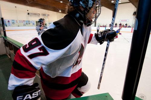 tdssaa_hockey_championship_toronto_mowat_malvern_17