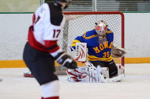 tdssaa_hockey_championship_toronto_mowat_malvern_18