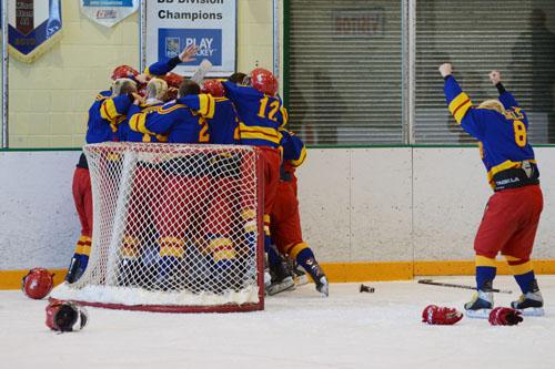 tdssaa_hockey_championship_toronto_mowat_malvern_19