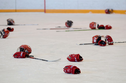 tdssaa_hockey_championship_toronto_mowat_malvern_20