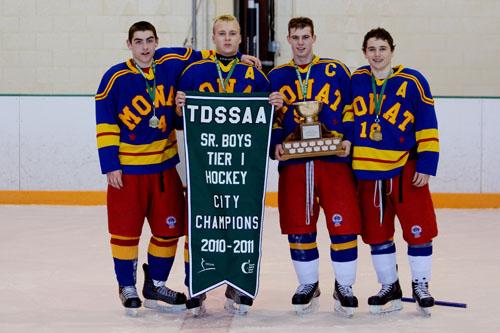 tdssaa_hockey_championship_toronto_mowat_malvern_21