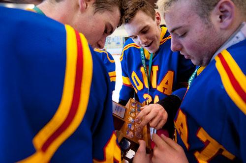 tdssaa_hockey_championship_toronto_mowat_malvern_22