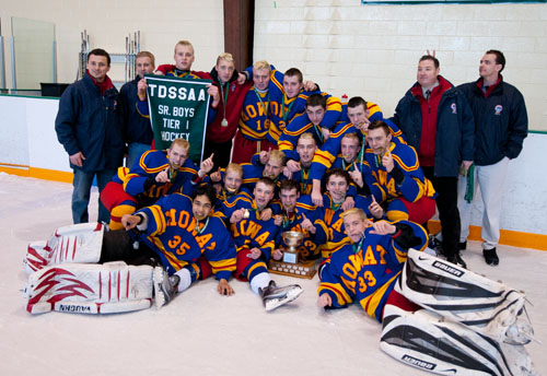 tdssaa_hockey_championship_toronto_mowat_malvern_23