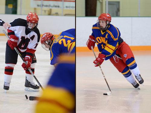 tdssaa_hockey_championship_toronto_mowat_malvern_5a