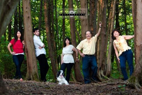 fun_family_portrait_toronto_stouffville_02