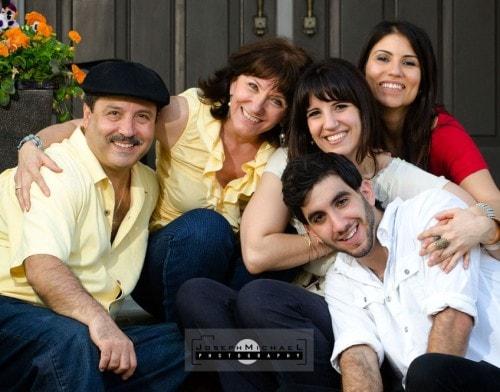 fun_family_portrait_toronto_stouffville_03