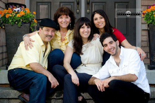 fun_family_portrait_toronto_stouffville_04