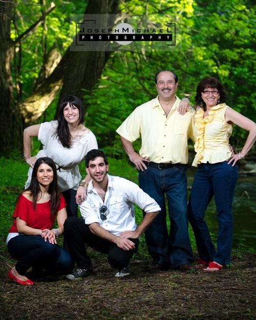 fun_family_portrait_toronto_stouffville_05