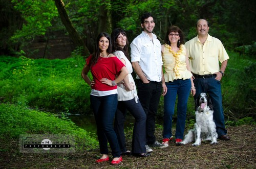 fun_family_portrait_toronto_stouffville_06