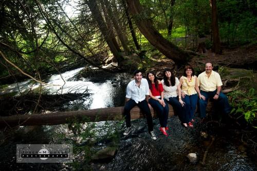 fun_family_portrait_toronto_stouffville_07