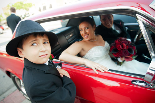 mississauga_wedding_photography_04