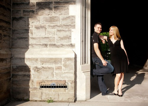 uoft_trinity_college_rom_engagement_shoot_toronto_01b
