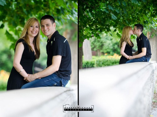 uoft_trinity_college_rom_engagement_shoot_toronto_03a