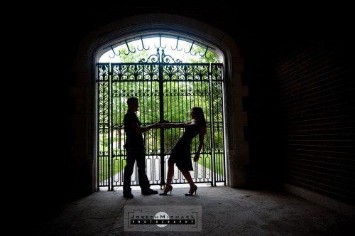 uoft_trinity_college_rom_engagement_shoot_toronto_04