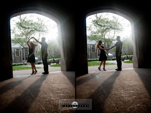 uoft_trinity_college_rom_engagement_shoot_toronto_05a