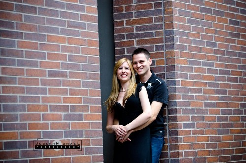 uoft_trinity_college_rom_engagement_shoot_toronto_06
